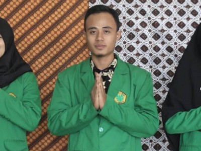 Hebat, Tim Universitas Islam Jember Raih Juara 1 LKTIN