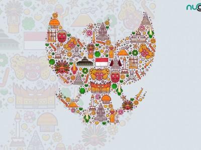 Islam, Pancasila, dan Harmonisasi Kehidupan Berbangsa