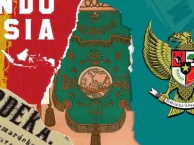 NU, Asas Tunggal Pancasila, dan Pandangan Syariat Islam (Bagian 2-Habis)
