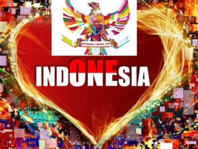 Sebagai 'Syahadat Konstitusi', Pancasila Satukan Kebinekaan Indonesia