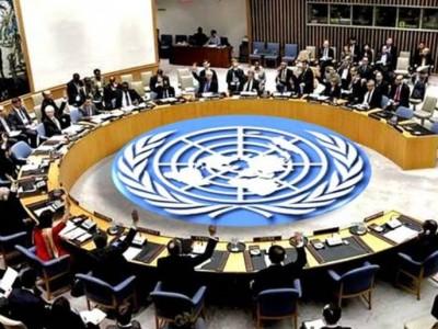 Indonesia Galang Solidaritas Internasional Tolak Aneksasi Tepi Barat oleh Israel