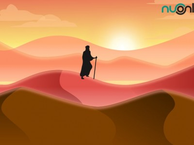 Kisah Ulama Berhaji Tanpa ke Tanah Suci