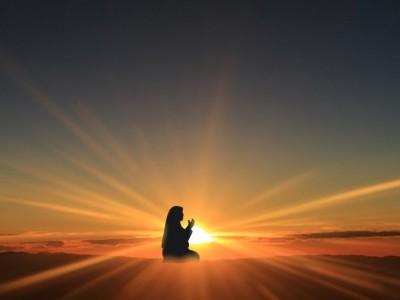 Bagaimana Sikap Ulama Terhadap Kalimat Sufistik yang Melewati Batas?