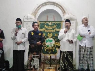 Langgar Sagipodin Surabaya Jadi Spirit Pengabdian di NU