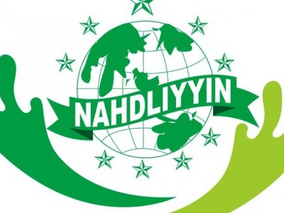 Sarung 'Nahdliyyin', Inovasi Kekinian PCNU Pekalongan
