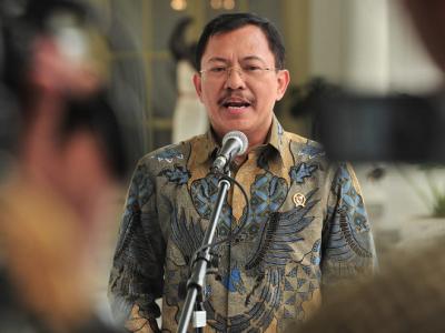 Tiga Kementerian Jadi Sorotan, Menkes Masuk Isu Reshuffle
