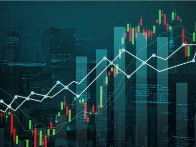 Trading di Platform Olymp Trade dalam Tinjauan Fiqih