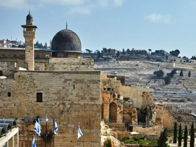 Watak Kaum Bani Israil: Keras Kepala, Pembangkang, Tak Pandai Bersyukur