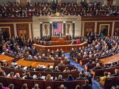 Kata Anggota Kongres AS tentang Rencana Israel Aneksasi Tepi Barat