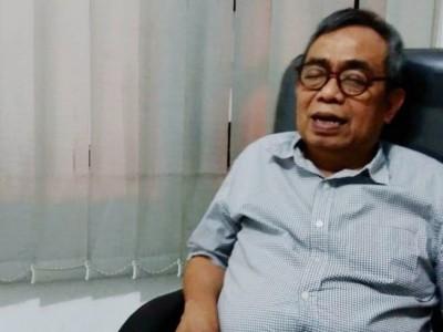 30 Warga NU Thailand Dapat Beasiswa Kuliah di UIN Semarang