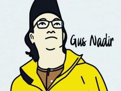 Lima Relasi Penting Wawasan Kebangsaan dalam Islam menurut Gus Nadir