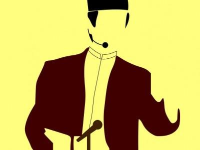 Fenomena Ustadz Prematur, NU DKI Jakarta: Tidak Pantas Diikuti