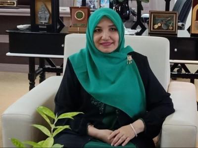 Rektor UIN: Islam Moderat Jadi Resep bagi Para Pendakwah Masa Kini