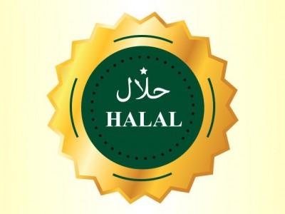 Populasi Muslim Terbesar Dunia, Indonesia Berpotensi Jadi Pengembang Produk Halal