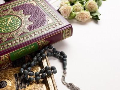 Al-Quran di Tanah Betawi (1)