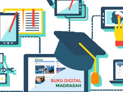 Memahami Pengembangan Madrasah Digital