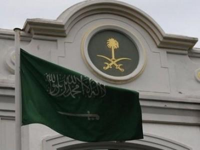 Saudi Izinkan Pelaksanaan Shalat Idul Adha di Masjid dengan Protokol Ketat