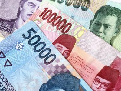 Menggerakkan Kesadaran Berwakaf Uang di Musim Pandemi