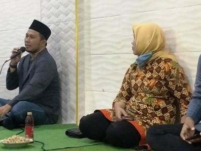 Bawaslu Jawa Timur Ajak Pelajar Turut Sukseskan Pilkada di Sumenep