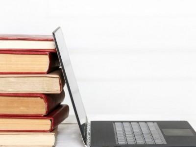 Masih PJJ, Pemerintah Perlu Tingkatkan Mutu Pembelajaran