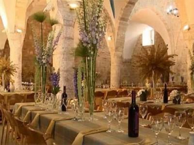 Al-Ahmar, Masjid Bersejarah Warga Palestina yang Diubah Israel Menjadi Bar