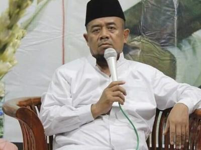 Pesantren Menjamur, RMINU Kota Semarang Lakukan Data Ulang