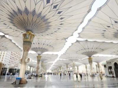 Tak Perlu Repot Bisnis Travel Umrah bersama Risalah Madina Cabang Bekasi