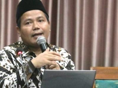 Guru Besar IAIN Jember: Fiqih Nusantara Menguatkan NKRI dan Pancasila