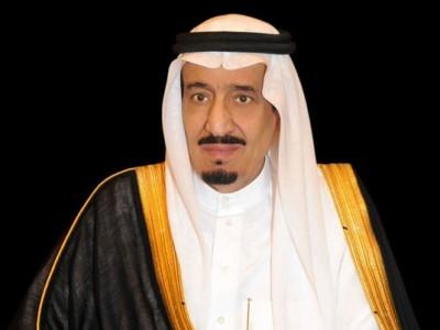 Raja Salman Sukses Jalani Operasi Pengangkatan Kantong Empedu