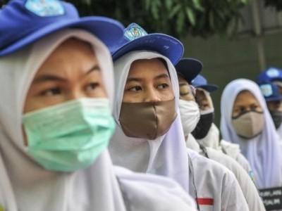 Anggaran POP Kemdikbud Sebaiknya untuk PJJ dan Krisis Covid-19 di Dunia Pendidikan