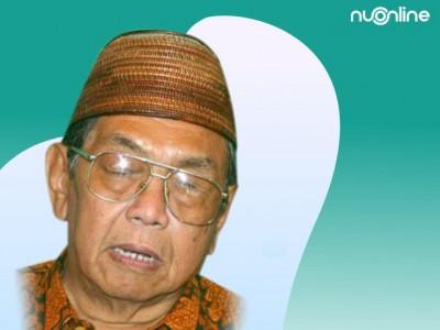 Cerita Dokter Umar tentang Gus Dur sebagai Pendengar yang Baik