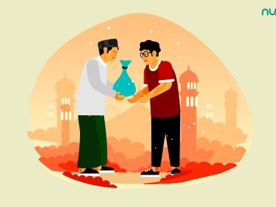 Khutbah Idul Adha: Kurban dan Solidaritas Kita di Masa Pandemi