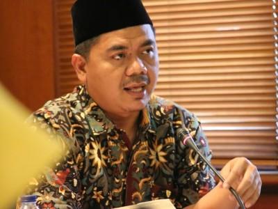 Kata KSP tentang Rencana Pembubaran 18 Lembaga Negara oleh Presiden