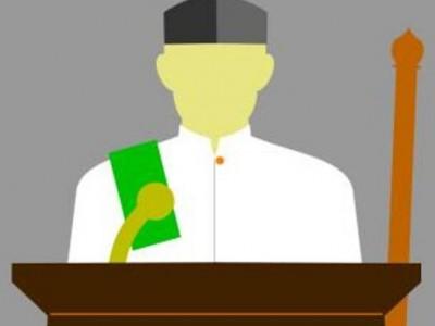 Khutbah Idul Adha: Hari Raya yang Menekankan Kepedulian Sosial