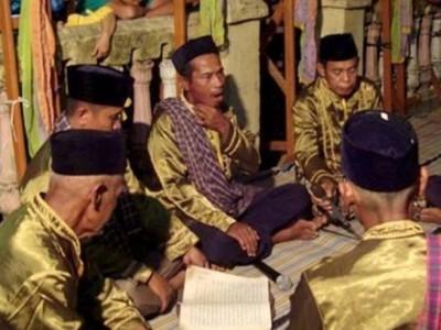 Pencegahan Intoleransi dalam Budaya Gaok, Bobotan, dan Ngukus