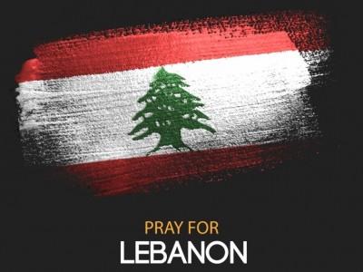 Ledakan di Lebanon, PBNU Dorong Pemerintah Indonesia Berperan Aktif