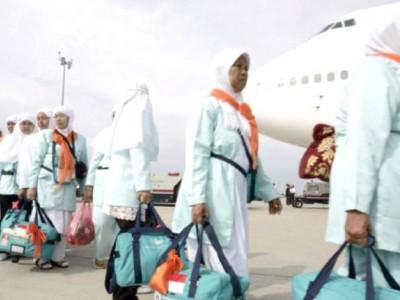 Khutbah Jumat: Oleh-oleh Haji dan Umrah