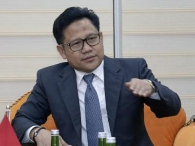 Wakil Ketua DPR RI: Perlu Inovasi dalam Penyerapan Anggaran