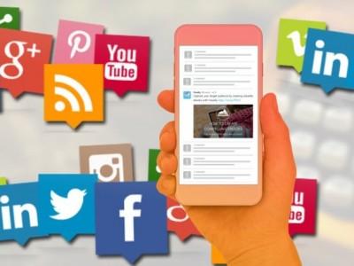 Langkah-langkah Dakwah di Media Sosial