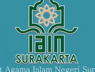 Gelar Seminar Internasional, IAIN Surakarta Hadirkan Guru Besar Al-Azhar Mesir