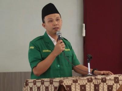 Ansor Jateng Desak Polisi Tangkap Perusuh di Solo