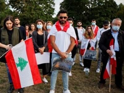 Fakta-fakta Lebanon yang Belum Banyak Diketahui