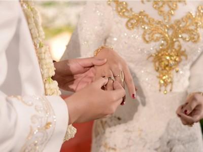 Pernikahan Kaya-Miskin dan Penguatan Ekonomi Masyarakat