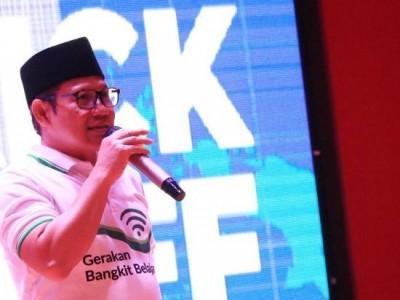 Wakil Ketua DPR Berharap Kelas Segera Dibuka dengan Menerapkan Protokol Ketat
