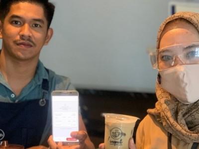 Telkom Dukung Gerakan Bangga Buatan Indonesia