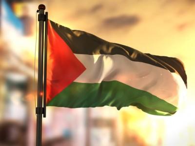 Palestina Tolak Kesepakatan UEA-Israel, Anggap Itu Pengkhianatan