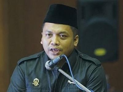 Anggota DPR: Indonesia Harus Merdeka dari Kesenjangan, Oligarki, dan Mafia Ekonomi