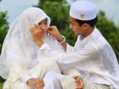 Tingginya Perkawinan Anak di Cirebon karena Faktor Ekonomi