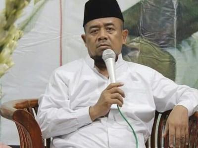 RMINU Kota Semarang Minta Pengasuh Pesantren dan Panti Asuhan Aktif Ajarkan tentang NU