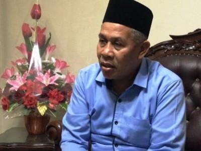 Ketua NU Jatim Ajak Pelajar Jadi Relawan IPNU Educare